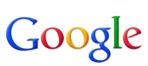 Úvaha: Copy&Paste + Google. Jak se ztrácí naše znalosti