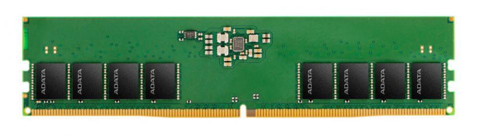 ADATA ladí nové paměti DDR5 s MSI a Gigabytem