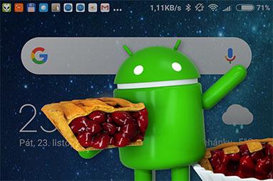 Pokaždé jiný zážitek: Stávají se z Androidu nové Windows?