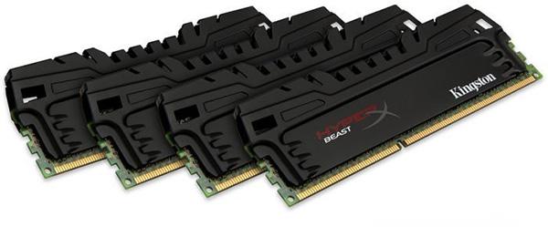 AMD Radeon RX 480 (p)review: rychlejší, úspornější, lepší!