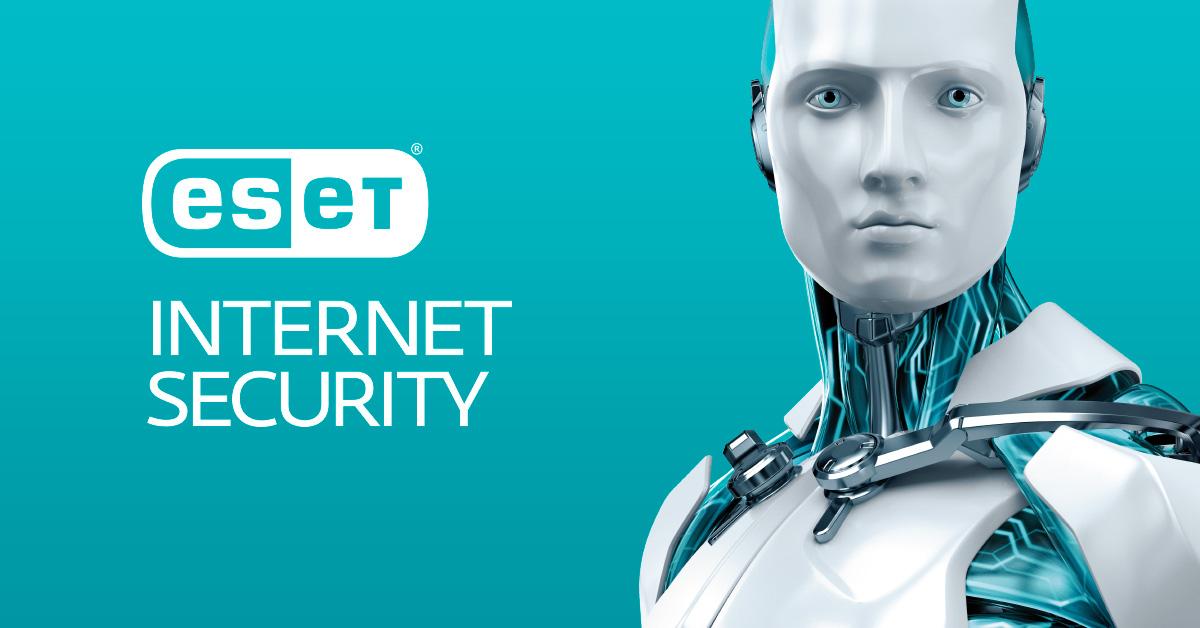 Vyhlášení soutěže o licence antiviru ESET Internet Security
