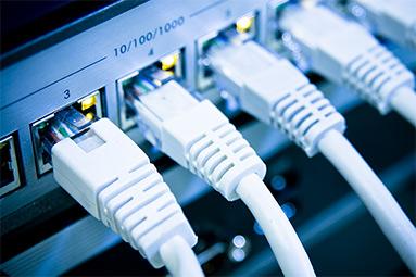 Domácí síťování: Veřejná IPv4 pro všechny