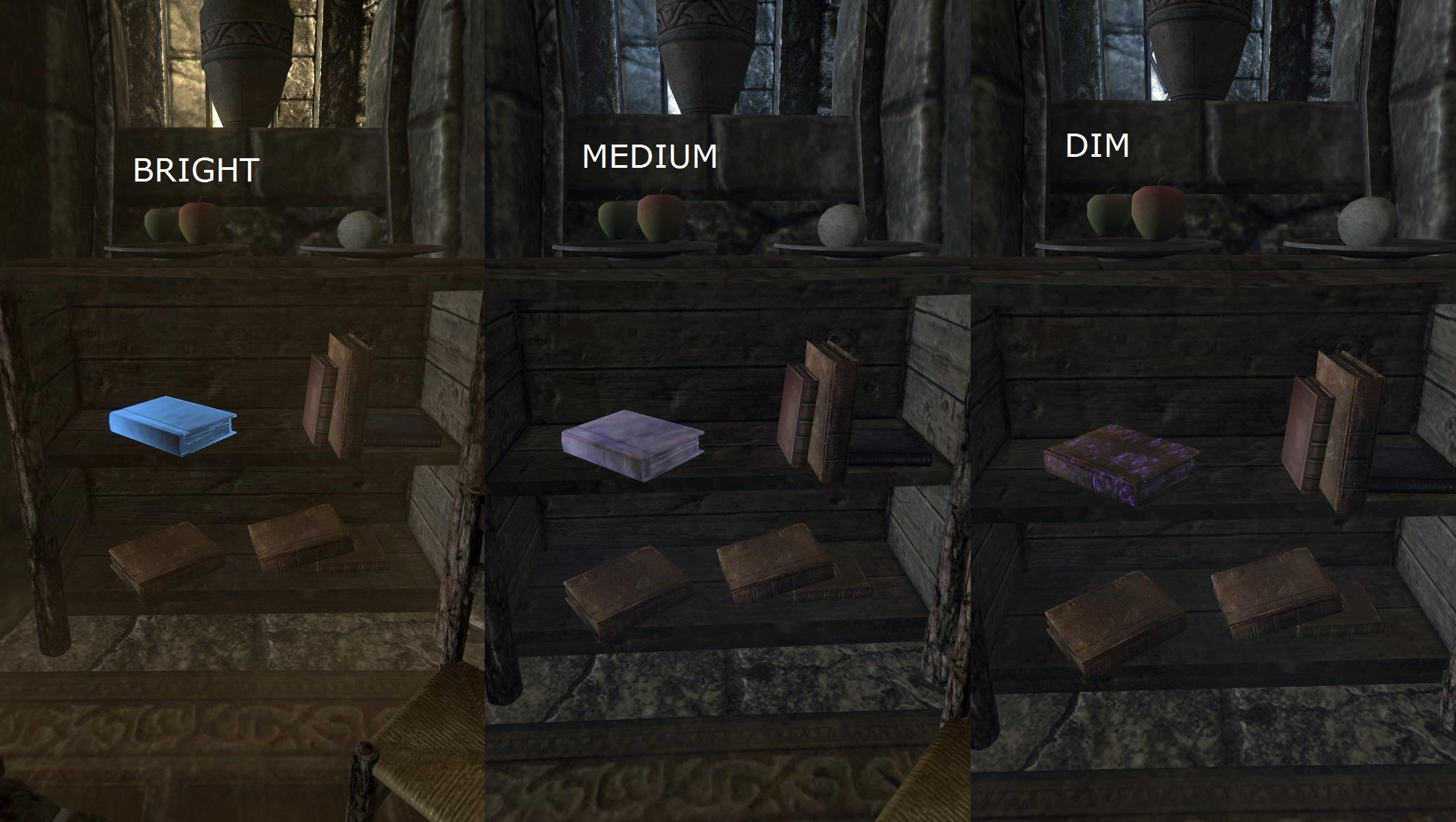 Nepřečtené tiskoviny o sobě dávají vědět ve třech variantách.