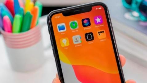 Majitelé iPhonu 11 si mohou nechat vyměnit displej zdarma