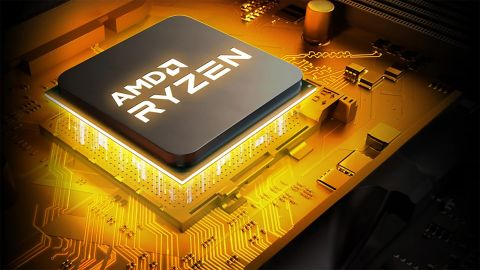 Patice AMD AM5 bude typu LGA s 1718 piny