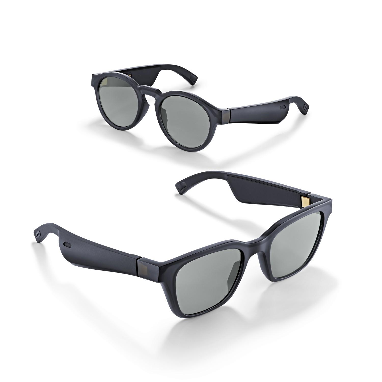 Bose na Black Friday zlevní reproduktor SoundLink Mini II SE a audio brýle Frame