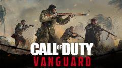 Sledgehammer uvádí příběhový trailer na Call of Duty: Vanguard