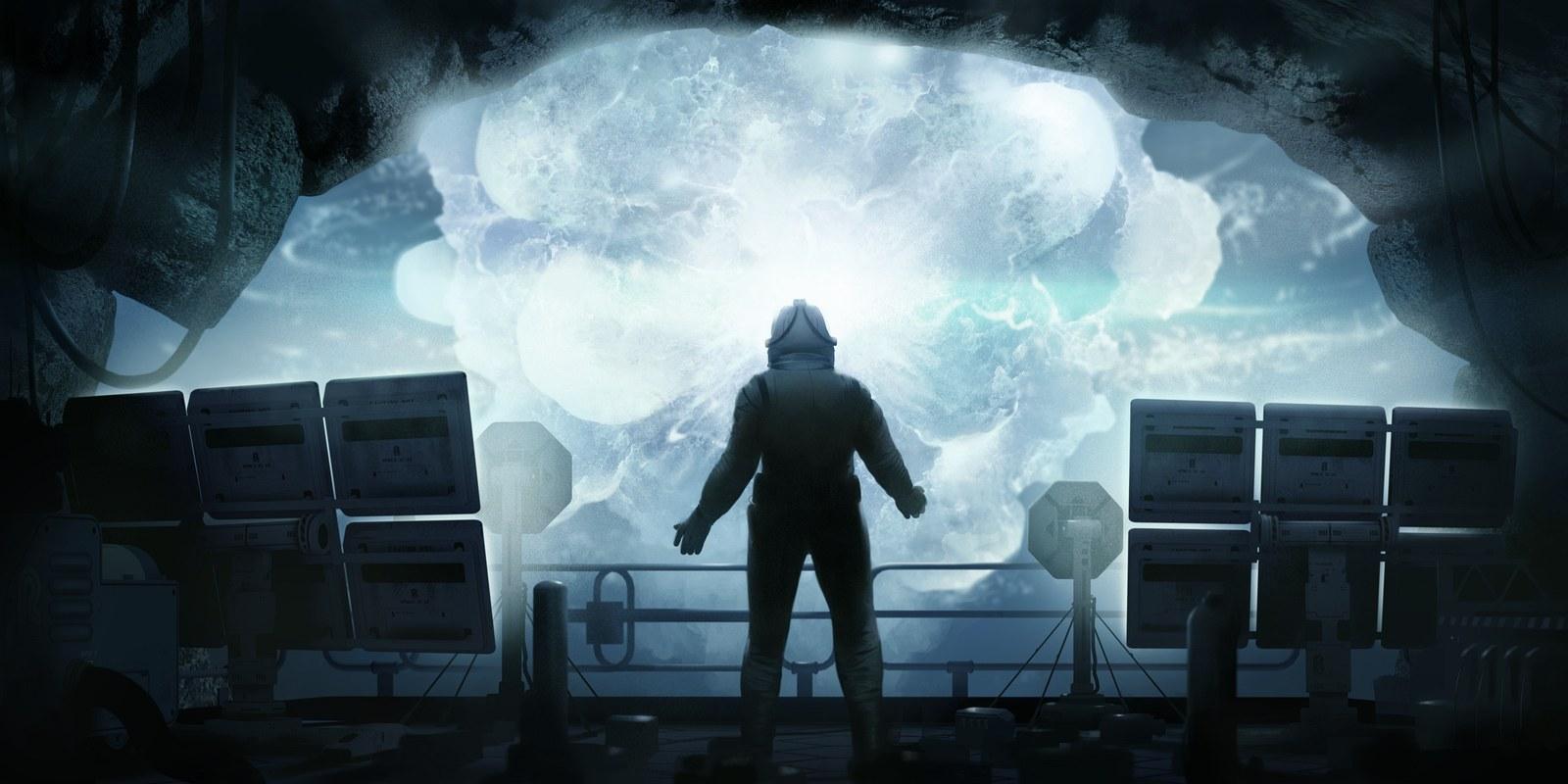 GamesCom 2015: herní žně! Co budeme zanedlouho hrát?