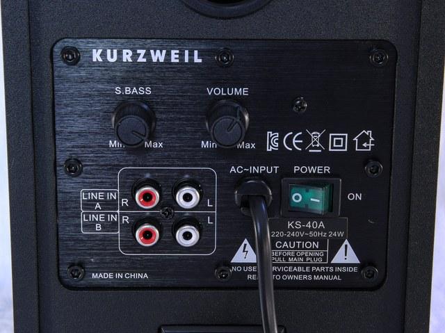 Test reproduktorů 2.0: hodně i málo muziky pod 1500 Kč