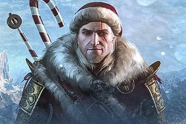 Tipy na vánoční dárky: jaké hry pod stromeček?