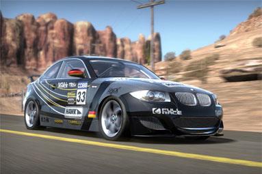 Need for Speed Shift — nová auta s novou grafikou i nároky