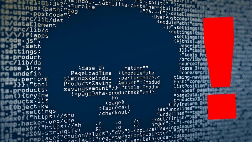 Na české firmy útočí nejčastěji malware Emotet