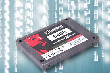 Velký test SSD disků - výsledky a srovnávací grafy střední třídy