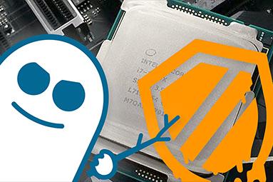 Intel Skylake–X: Výkon po roce se všemi záplatami