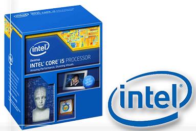 Vyhrajte Haswell a další ceny – velká soutěž s Intelem