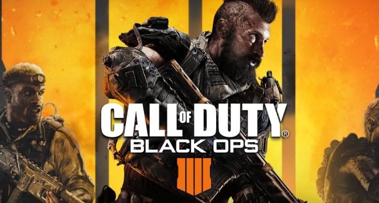 Známe konečné systémové požadavky Call of Duty: Black Ops