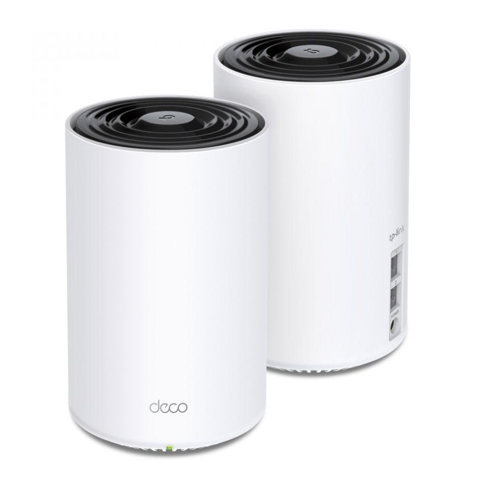 AX3600 Deco X68