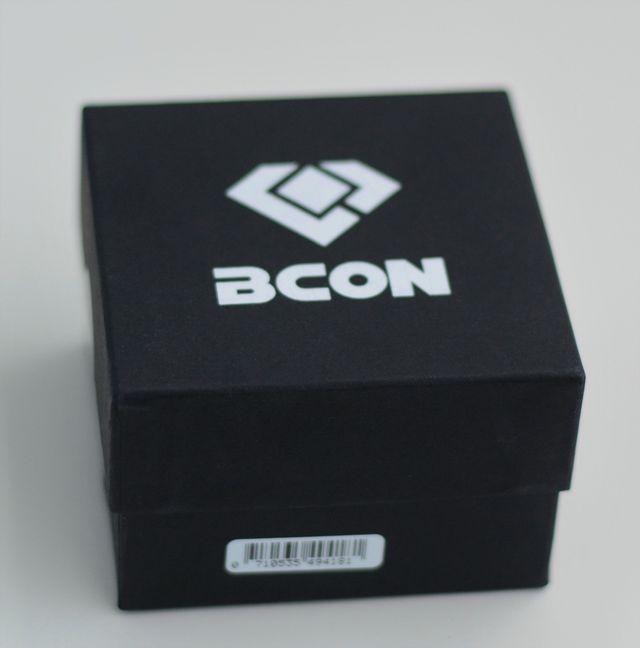 Ovladač Bcon: Když vám dvě ruce nestačí, můžete mít třetí
