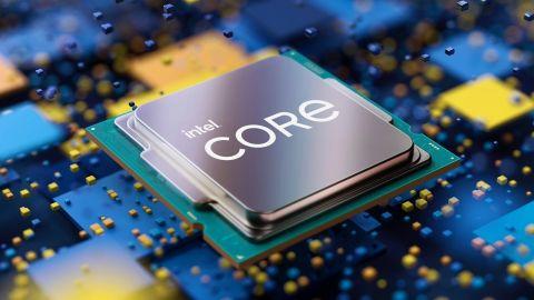 Procesory Intel Alder Lake-S oficiálně dorazí 4. listopadu, prozradilo MSI