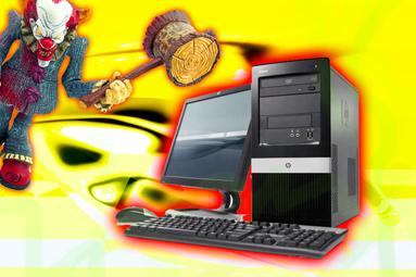 Návod: Stavba počítače je snadná i pro začátečníky