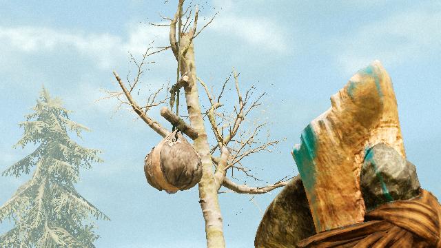 Far Cry Primal – rozbor hry a nastavení detailů