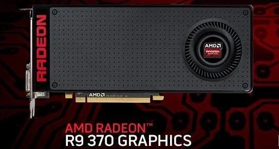 Mirek Jahoda: Hned mě napadl Radeon R7 370 se 4 GB videopaměti... při uvedení se jednalo o skutečné terno. Prodávat v podstatě podruhé přeznačený Radeon HD 7850 v roce 2015 pomalu za cenu GeForce GTX 960, to už chtělo asi kuráž.