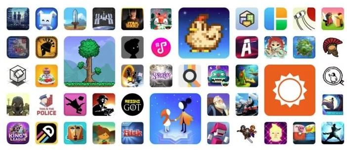 Google Play Pass je v Česku, stojí 139 Kč měsíčně