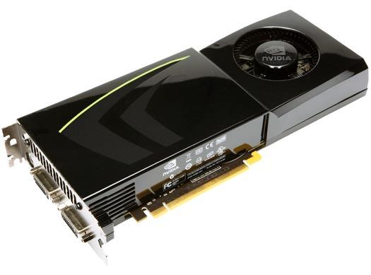 ATI Radeon HD 5870 — návrat ATI na trůn