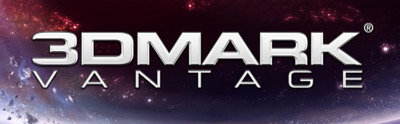 výsledky z 3DMarku Vantage nejsou započítané v celkových průměrech