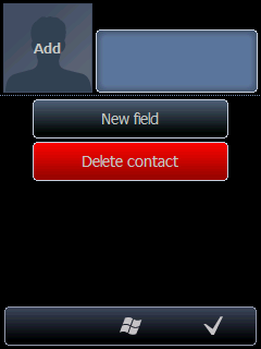 Co by ve vašem PDA nemělo chybět