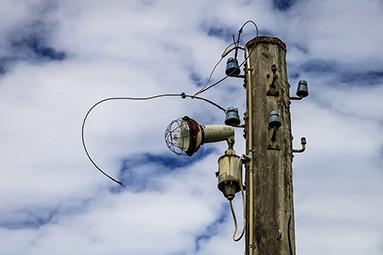Bez internetu: Můžeme ještě žít odpojení?
