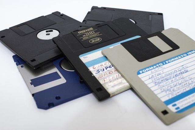 Jedenáct 128GB flashdisků pro USB 3.0 a 3.1 v testu