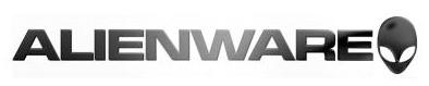 Dell Alienware M14x – legenda už brzy i v Česku