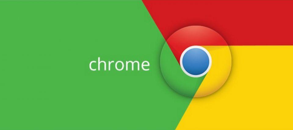 Společnost Google vydává Chrome 71 s funkcemi, které pomohou blokovat závadné reklamy