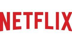 Služba Netflix hlásí rekordní počet předplatitelů