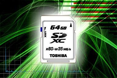 Velký test 16GB SDHC paměťových karet – nebojte se nízké ceny