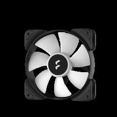 Aspect-12-RGB-Black-Frame-Front-Off-1080