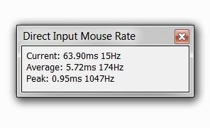 Slušný základ. Nové herní myši Gigabyte v testu