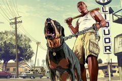 Grand Theft Auto V: Rozbor hry a nastavení detailů