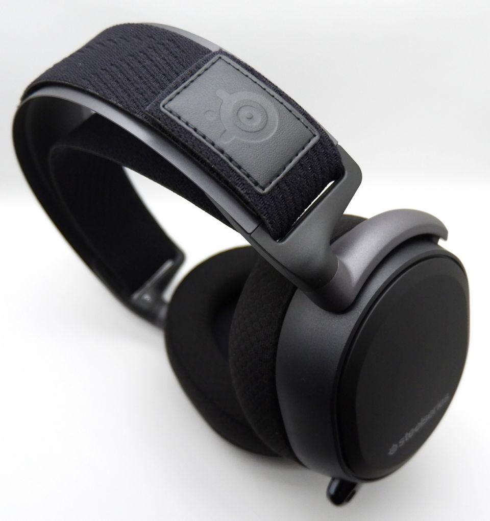 Herní sluchátka: na co si dát pozor při jejich výběru