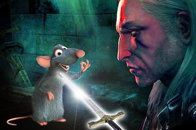 Velký test – osm herních myší s cenou do 1000 korun