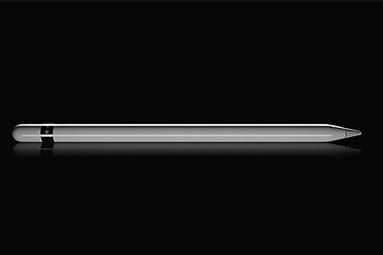 Noc oživlého stylusu, aneb jak Apple představil tužku