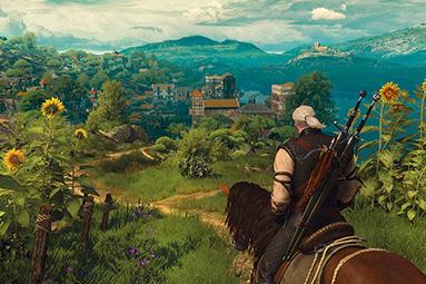 Nejlepší herní rozšíření (DLC) všech dob
