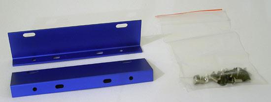 Nexus Drive-a-Way - domeček pro pevný disk
