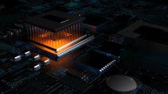 Alder Lake-S se blíží, procesor Intel Core i9-12900K byl zalistován za 670 dolarů