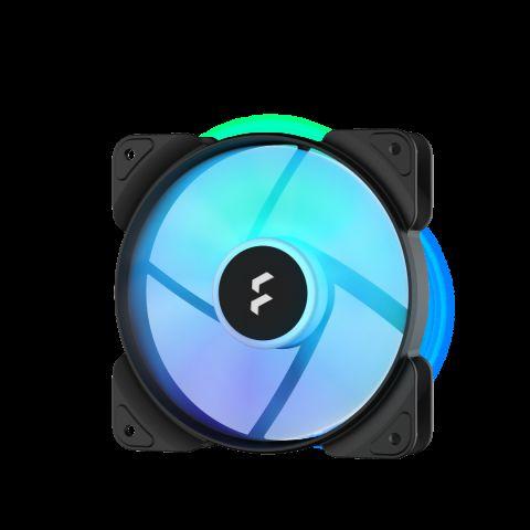 Aspect-12-RGB-Black-Frame-Front-1080