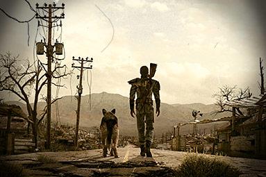 TOP 10 videoher s postapokalyptickou tematikou