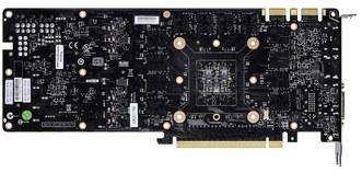 "GeForce GTX 980 Ti: ""Titan X"" o třetinu levněji!"