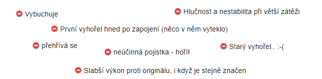 Recenze na Alza.cz