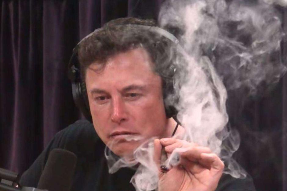 Tesla začne znovu přijímat kryptoměny